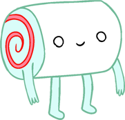 File:Candy Person -24.png