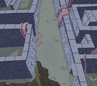 File:Bg s2e22 maze.png