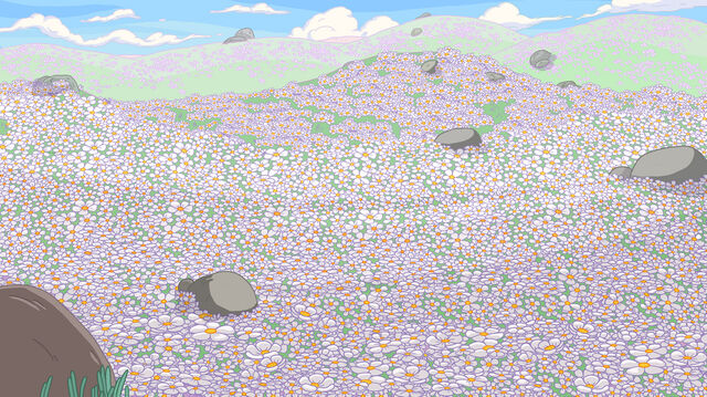 File:Marshmallowfield.jpg