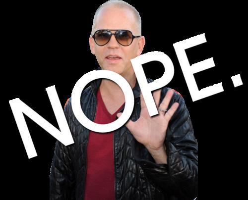 File:NOPE.png