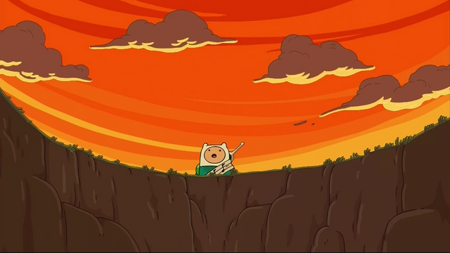File:Finn and Hole's Duet.png