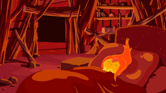 File:Ignition Point Flame Princess's house background.png