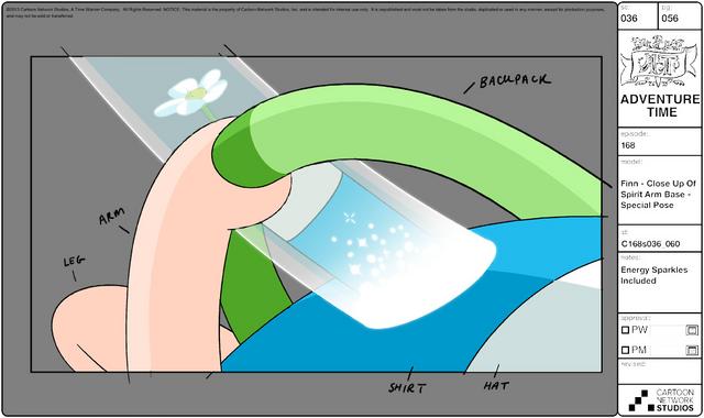 File:Modelsheet finn - closeupofspiritarmbase - specialpose.png