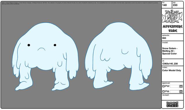 File:Modelsheet snowgolem - melting2 - specialcolor.jpg