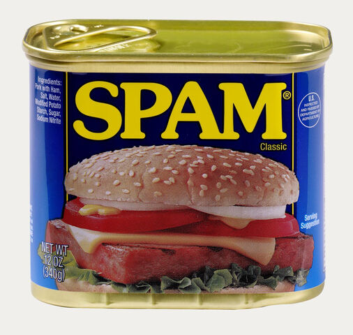 File:Spam-family-of-products.jpg
