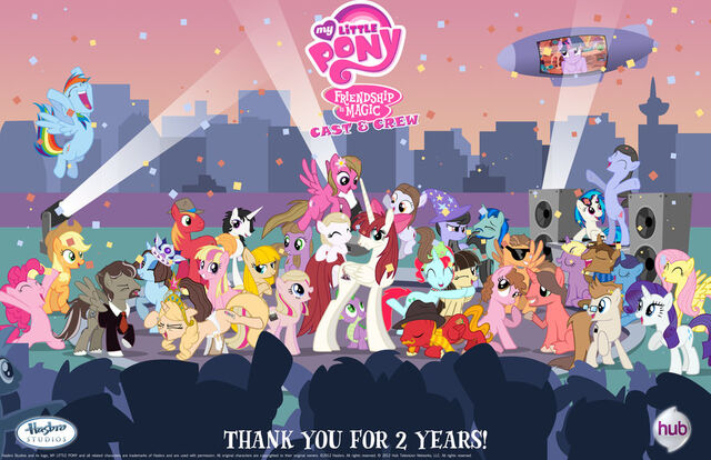 File:Thank you for two years by ibringthazelc-d5hhkdj.jpg