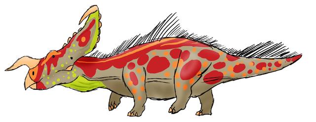 File:Eniosaurus.png