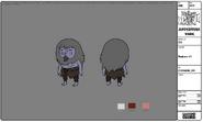 Modelsheet bugbear1