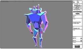 File:Modelsheet crystalguardian1 withrims.jpg