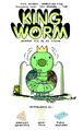 King Worm promo art.png