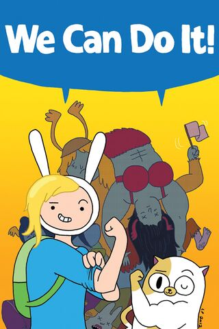 File:Liz prince fionna and cake cover.jpg