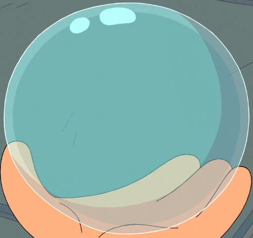 File:S5e36 Future crystal.png