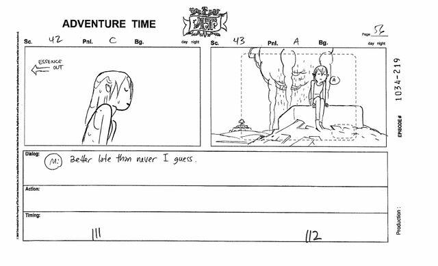 File:S7e13 storyboard-panel(3).jpg