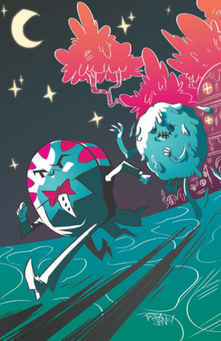 File:Candy capers issue 1 cover 5.png