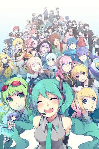 File:Vocaloids by akimiya-d4zhnh3.jpg