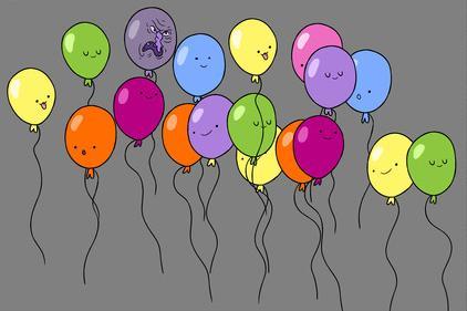 File:Balloons.jpg