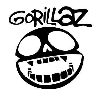 File:GORILLAZ2.jpg