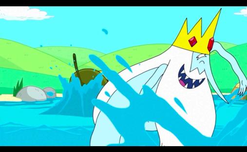 File:S1e17 Icekingsplash.png