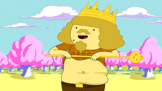 File:S6e26 King of Ooo swinging gut side to side.png