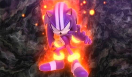 File:Darkspine Sonic.jpg