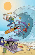 AdventureTimeAnnual 01 preview-3