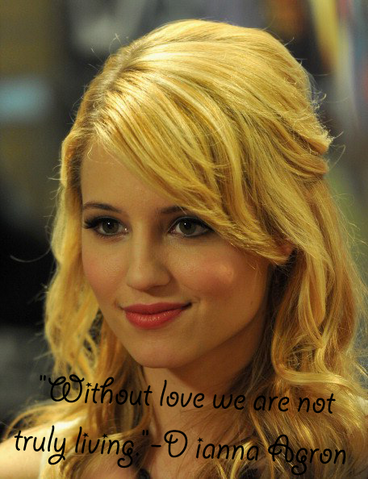 File:DianaAgron.png