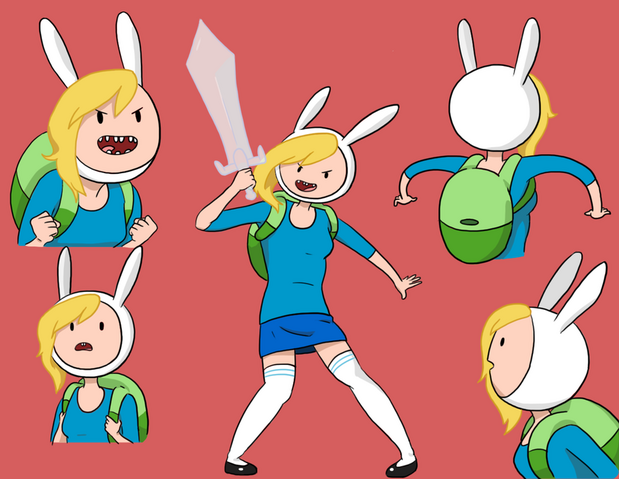 File:Fionna study by fullmetal hippo-d4or4ye.png