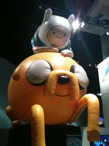 File:E32012.jpg