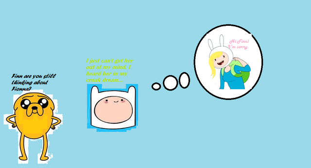 File:Finn thinking about Fionna.png