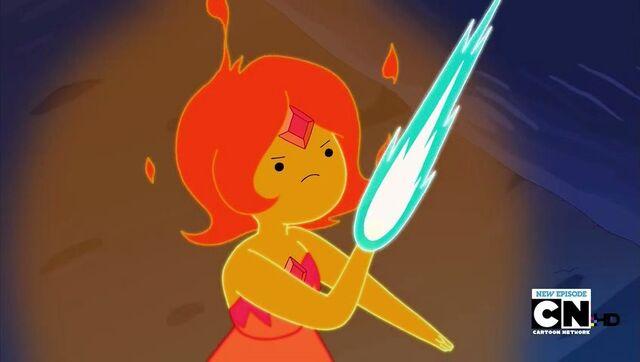 File:Fire Blade.jpg