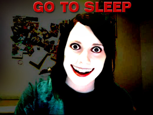 File:Go To Sleep Beemo.jpg