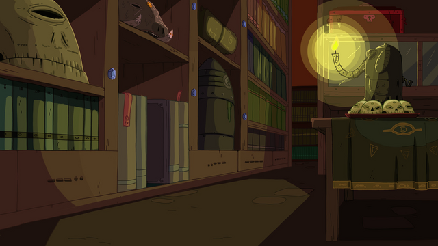 File:Hug Wolf library background.png