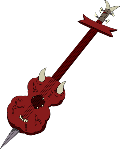 File:Marceline's Cool New Bass.png