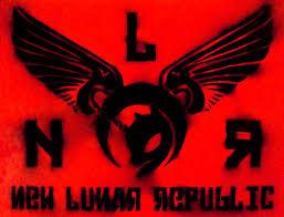 File:NLR 5.jpg