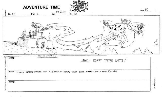 """File:""""The Duke"""" panel pg. 56.jpg"""