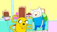 Img 233335 adventure-time-science-dance
