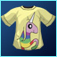 File:Lady Rainicorn Tee FF.png