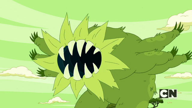 File:S05e45 giant grass monster.png