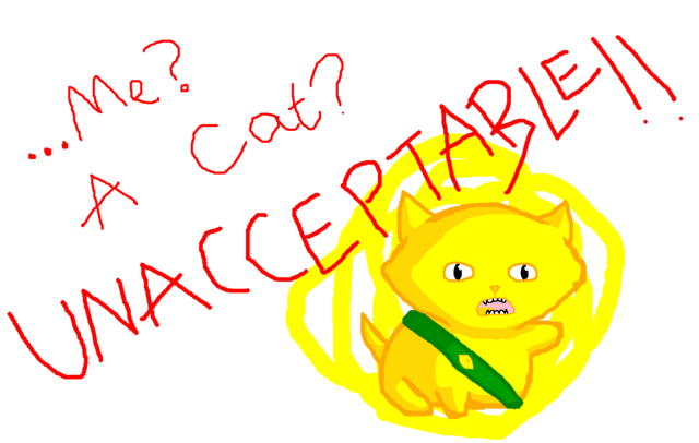 File:Kitty lemongrab.png