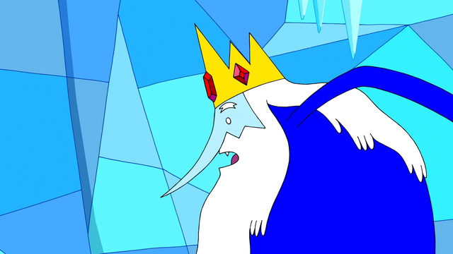 File:S4e24 Ice King bumps into Gunter.png