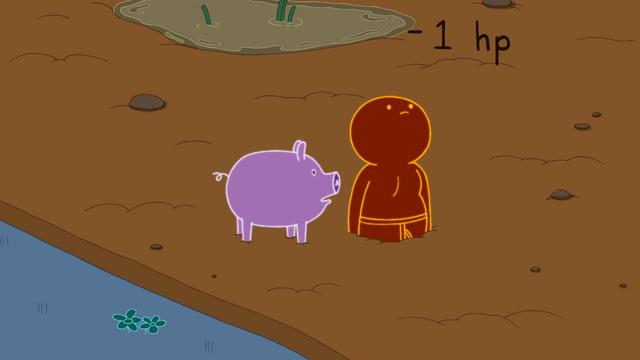 File:S4e14 pig vs wbm.png