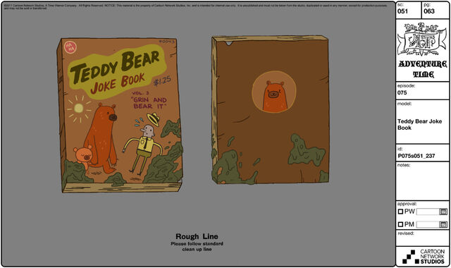 File:Modelsheet teddybearjokebook.jpg