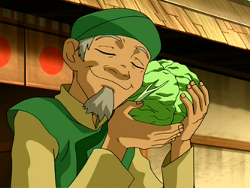 File:250px-Cabbage Merchant.png