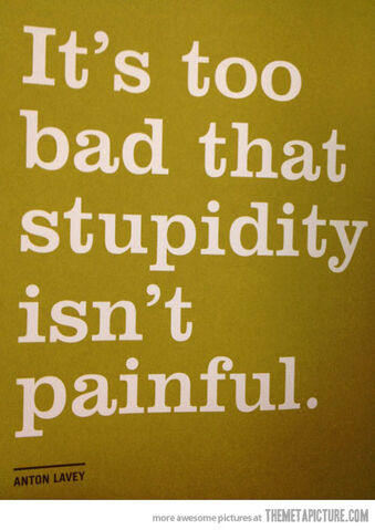 File:Funny-quote-fancy-font-cool.jpg
