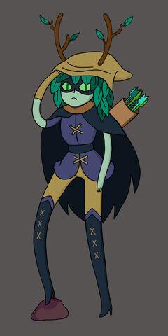 File:Huntress wizard by lemna-d5ljjrv.jpg