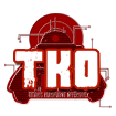 File:Tko win1.png