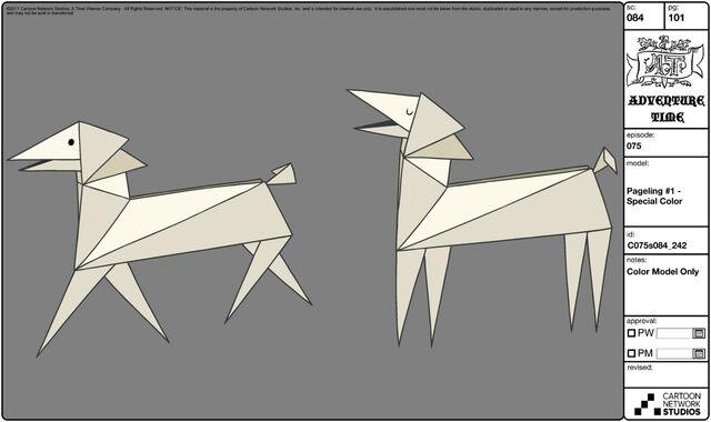 File:Modelsheet pageling1 - specialcolor.jpg