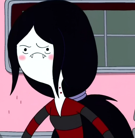 File:S2e1 marceline blushing.png