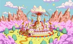 File:250px-Candy kingdom.jpg