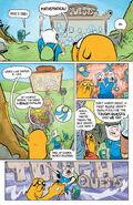 AdvTime-FlipSide-01-rev-Page-09-f7f6b